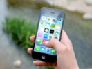 Do students need smartphones before 8th grade?