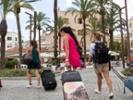 Ibiza bans happy hour