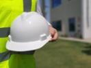 W.Va. students enroll in OSHA training