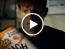 PepsiCo releases teaser for Cheetos Super Bowl ad