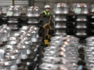 $1.3B aluminum plant to be built in Ky.