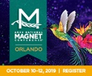 ANCC National Magnet Conference: Register today and save