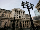 BoE sets higher capital requirement for stress test