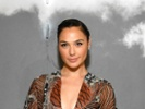 Gal Gadot will develop Israeli family drama for US