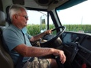 Climate Corp. creates tech updates with farmer feedback