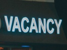 Hotels put out vacancy sign for health workers, patients