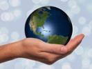 Minn. students do study-abroad program -- at home