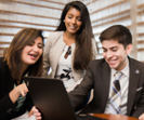 Invite a friend to join SHPE!