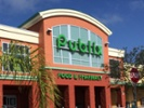 Fresh Thyme, Publix kick off giving campaigns