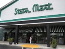 Stein Mart to shutter stores after filing Chapter 11
