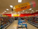 NRF: Back-to-school shopping to total $82.8B this year
