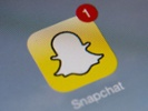 Snapchat's new partnerships boost news content