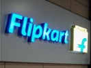 Flipkart wins investment to stay competitive