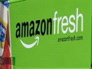 Amazon tests new click-and-collect concept