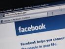 facebook上传的电子邮件,输入数据