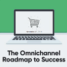 The future of food retail -- the omnichannel approach