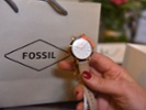 Google to buy Fossil smartwatch IP for $40M