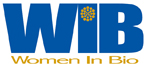 WIB encourages women to get involved and support one another