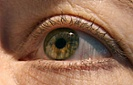 Compounder to offer cheaper version of Allergan's dry-eye drug Restasis