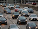 Transportation coalition aims to promote policy changes