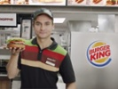 Burger King's crafty TV spot to waken Home devices foiled by Google