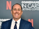 """Seinfeld"" star dismisses possibility of sitcom revival"