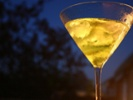 """""""Quarantinis"""" are driving a spike in alcohol sales"""