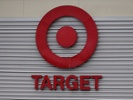 Target to take small format to downtown Boston