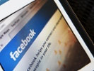 Facebook publishes blog explaining third-party data collection