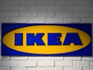 IKEA to expand smart home products