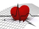 Device developed to streamline heart attack detection