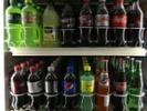 Wells Fargo: Beverage sales are up in c-stores