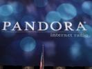 Pandora woos advertisers with programmatic, targeting