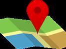 Google's new policy may hinder location-based marketing