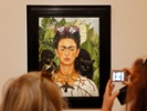 Frida Kahlo Barbie doll raises controversy