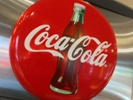 How Coca-Cola is humanizing the tech experience