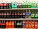Study: A beverage's sweetness can affect metabolic response