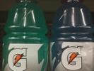 Gatorade creates live basketball series for Twitter