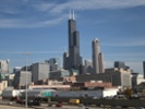 Chicago sees massive building boom