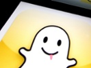 Snapchat unveils Audience Filters