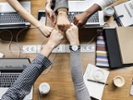 Be reliable, respectful to make better connections with co-workers