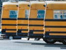 Bus driver shortage affects students with disabilities