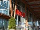 H-E-B converting Houston store to online fulfillment site