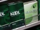FDA considers banning flavors in cigarettes, e-cigarettes