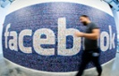 FTC considers banning Facebook from app integration