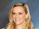 Reese Witherspoon plans female-centric VOD channel