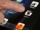 Social media PR depends on trust, listening, immediacy