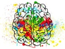 Can literacy instruction gain from brain data?