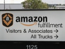 Amazon launches Relay app to speed warehouse deliveries