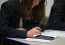 Study: Varied teaching styles cause math anxiety